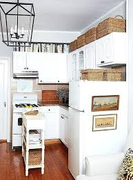 Apartment Kitchen Best Small Ideas On Tiny Decorating Apartments And