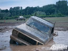 100 Mud Truck Pictures How To Build A
