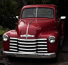 1950 Chevy Truck | Edson_Matthews | Flickr 1950 Chevy Pickup Truck Hot Rod Network Rent A Classic In Los Angeles Carbon Exotic Rentals 1005clt 06 O Chevy 3100 Pickup Truck Engine Bay Members Thriftmaster Icon The World Of Trucks Chevrolet F60 Monterey 2015 1950chevytruckbradapicella1 Total Cost Involved Restoredbombshell Speed Custom Youtube For 1951 Myrodcom Sale Bed Elegant Tote Bag For By Debra And Dave Vderlaan Chris Anderson W White Wheels Teamhotcars Chevygmc Brothers Parts