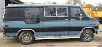 Conversion Van For Sale Motorhomes Interior Melbourne Motor Home Class C Chevrolet Ford Jayco