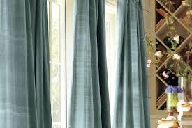 Grey Chevron Curtains Walmart by Curtains Hypnotizing Linen Curtains Pottery Barn Charming Linen