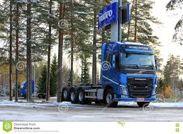 Blue Volvo Trucks In Winter Editorial Image - Image Of Parked ... Why Bobtail Liability Coverage Is Important Genesee General 4500 Bobtail Blueline Westmor Industries Propane Trucks Lins Used Top 3 Questions On Bobtailnontrucking Mile Markers American Inc Dba Isuzu Of Rockwall Tx Hino Isuzu Truck Dealer 2 Dallas Fort Worth Locations Liquid Transport Trailers Vacuum Dragon Products Ltd The Need For Speed News China Dofeng 4x2 8t Mini Lpg Tank Insurance Barbee Jackson