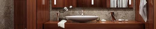 badmöbel aus holz tipps für die pflege spiegelando