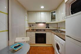 Cute Kitchen Decorating Ideas For Apartments