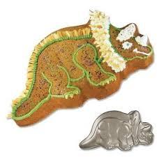 dinosaurier kuchenform dino backform dinosaurierkuchen