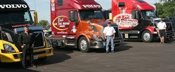 100 Wallwork Truck Center Bismarck Whats New At UTA
