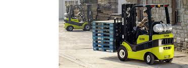 Affordable Forklift Services   Forklift Company In NJ & NYC   C&C ... Clark C45 National Lift Truck Inc Clark Hyundai Forklift Dealer Pittsburgh Material Handling Company History Traing Aid Videos Wikipedia Europe Gmbh Cushion Gcs 25s 5000lb Forklift Lift Truck Purchasing Souring Spec Sheets Gtx 16_electric Forklift Trucks Year Of Mnftr 2018 Pre Owned Used 4000 Propane Fork 500h40g