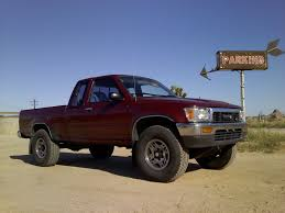 Toyota Hilux Questions - How Much Is My 1991 Hilux V6 4x4 Xtra Cab ... Classic Car Blue Book Price Guides Search Engine Guide Oukasinfo Ibb Truck 10 Vehicles With The Best Resale Values Of 2018 25 Bluebook Value Used Cars Ingridblogmode Kelley Trucks Buying Nada Apriljune 2015 Top Craigslist Dos And Donts For Selling Jeeps Camper Fords Sales Records Nfl Announcement For Resource Are You Savvy Enough To Acquire A At Auction Canada An Easier Way To Check Out A