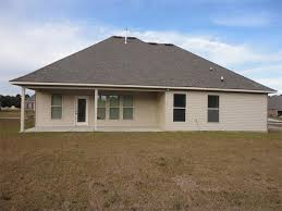 Dsld Homes Floor Plans Ponchatoula La by 549 Ponderosa Drive Ponchatoula Louisiana 70454