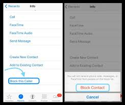 How to Block Unknown Number in iPhone AppleToolBox