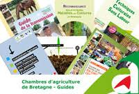 chambre r ionale d agriculture bretagne chambre d agriculture du finistère chambre agriculture