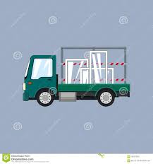 Truck With Glass On Gray Background Stock Vector - Illustration Of ... Unhfabkansportingcuomglasstruckbodies5 Unruh Glass Truck The Ideal Solution For Every Glazier Lansing Unitra Abacor Inctruck Bodies Parts And Equipmentglass My Truck On Twitter Another Beautiful Glass Ready Mobile Billboard Sign Trucks Led Rent In Hino Helps Recycling Iniative Nz A Better Class Of Open Route Racks New Used In Stock Equipment Heavy Transport Magazine Sorting Over Rainbow 2017 Ford F250 W Myglasstruck Doublesided Dont Take It From Us It Everyone Else Our