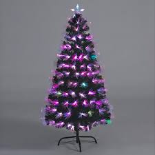 Fiber Optic Christmas Trees The Range by Snow Time Fibre Optic Trees Range U2013 Next Day Delivery Snow Time
