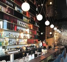 münchen top 5 bars