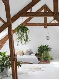 Best 25 Bedroom With Plants Ideas On Pinterest