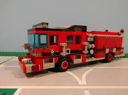 Lego Fire Community Blog - Home Lego 6385 Fire Housei Set Parts Inventory And Itructions From Crhcubestwordpresscom Lrnte How To Build A Lego Custom Stickers Itructions To Build A Truck Fdny Moc17584 City Firetruck Town 2018 Rebrickable Juniors 10671 Emergency Ideas Product Ideas Vintage 1960s Open Cab 60110 Station Speed Youtube Box Opening Play 60002 Compare Selists 601071 Vs 600021 7206 Helicopter Review Creative Bricktoyco Classic Style Modularwith 3