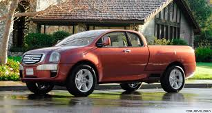 Concept Flashback - 2004 Kia KCV4 Mojave Think Out Of The Box With Kia Bongo 2019 Kia Pickup Truck Car Design Pickup Truck 2017 New All About Enthill Incredible Autostrach Doesnt Plan Asegment Crossover For Us Market Nor A K2700 Lexpresscarsmu Wikiwand Hyundai Readying First For Market Roadshow Release Date Price And Review 2018 Small Trucks Forbidden Fruit 5 Gt Motors Kseries Work