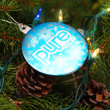 Christmas Ornaments Design Personalized Christmas Ornaments With