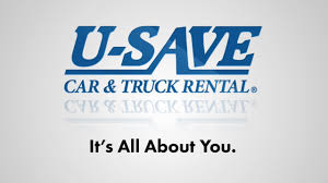 U-Save | Wherever The Road Leads - YouTube U Save Car Truck Rental Columbia Youtube 2015 Travel Guide To Florida By Markintoshdesign Issuu Usave Home Facebook Capps And Van Auto 400 E Broadway Gallatin Tn 37066 Ypcom Motor City Buick Gmc Is A Bakersfield Dealer New 10 Imperial Valley Calexico 1800 Cartitle Collision Mechanical Service In Norwalk Bellevue Willard Franchise Application Insurance Usave Car Truck Rental Frederick 4k Uhd Nissan Evalia Nv200 Diesel 9500 Eur Cargr