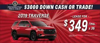 100 Dave Smith Motors Used Trucks David Chevrolet Buick Car Truck Dealer Niagara Falls NY