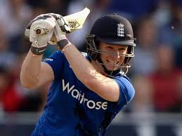 By Contrast During The Same Period England Have Lost Just Four Of 16 ODIs They Contested While Establishing An Exciting New Brand ODI Cricket