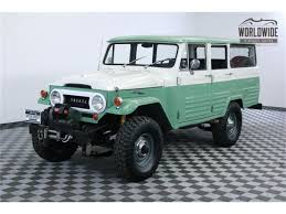 1966 Toyota Land Cruiser FJ45 For Sale | ClassicCars.com | CC-921181 ... Toyota Cruisers Trucks Magazine 4x4 Off Road Xq Max Longboard Cruiser Long Skate Board Skateboard Beach Trucks Forza Motsport 7 Land Cruiser Arctic At37 2017 1966 Fj45 For Sale Classiccarscom Cc921181 3 Mini Skateboard Funbox Skateboards 28 Retro Complete Puente 2pcsset High Quality Truck Durable Alloy Inch 1 Pair Longboard Magnesium Combo Pin By Malcolm Schaad On Pinterest Central Florida Ucf Board Skateboard