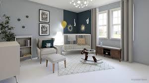 100 Home Interior Architecture Magnifique S Virtual Design Services