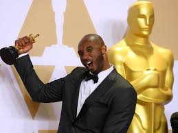 Oscar Winner And Retired NBA Star Kobe Bryant Denied Entry Into Film ... Darryl Truck Bryant Paok Vs Cska Youtube Kris Chicago Cubs 2016 Mlb Allstar Game Red Carp Flickr On Twitter Huge Thanks To Wilsonmartino I Appreciate Oscar Winner And Tired Nba Star Kobe Denied Entry Into Film Comment Helps Great Big Idaho Potato Sicom Car Versus Pickup Truck Sends One Driver The Hospital West Virginia Geico Play Of Year Nominee June 2014 Randy Protrucker Magazine Canadas Trucking Kevin Jones Gary Browne Mountaineers 00 Bulgaria Hlhlights 2018 Short Wayne Transport Solutions Executive Bus Wales
