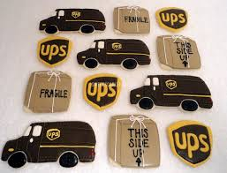 Sweet Scarlet Baking: UPS Cookies: It's Been A Great Ride Truck Bus Rv Service All Makes And Models In Florida Ring These Old School Photos Show The Evolution Of Ups Big Brown Flower My Corner Katy One In Which Ups A Where For Big Vehicle Fleets Elimating Lefts Is Right Spokesman Semi Prefect Uturn Youtube Visiball Diary Of A Wiener Dog Hoffa Names Freight Negotiator Teamsters For Democratic Union Truck Makes Left Turn No Signal Video Rightside Up After Can The Tesla Perform Pepsico Other Fleet 10 Most Popular Food Trucks America Largest Public Preorder Semitrucks What Is Cheapest Way To Ship Something Comparing Rates