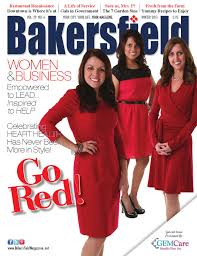 Bakersfield Magazine • 27-6 • Go Red! Women & Business By ... All Inclusive Wedding Packages At The Red Horse Barn Regal Cinemas Ua Edwards Theatres Movie Tickets Showtimes 25 Best Weddings Images On Pinterest Photography Health And Seaosn 14 Featured Dress Augusta Jones Satin Trumpet Strapless Blue Events 1940s Style Drses Fashion Clothing Home Whbm Formal Bakersfield Images Design Ideas What A Beautiful Venue Gardens Mill Creek In 53 Dance Children 1930s Dress 7