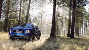 Ford Truck Wallpapers HD | Wallpaper.wiki Ford F1 Wallpaper And Background Image 16x900 Id275737 Ranger Raptor 2019 Hd Cars 4k Wallpapers Images Backgrounds Trucks Shared By Eleanora Szzljy Truck Cave Wallpapers Vehicles Hq Pictures 4k 55 Top Cars Wallpaper 2017 F150 Offroad 3 Wonderful Classic Ford F 150 Race Free Desktop Cool Adorable