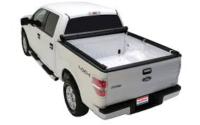 truxedo truxport tonneau cover lowest price roll up cover