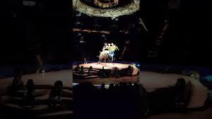 Kurios Cabinet Of Curiosities Portland by Toruk Cirque Du Soleil Portland Youtube