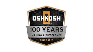 Oshkosh Corporation (NYSE: OSK) Celebrates Their 100th Anniversary ... Okosh Cporation An Matv Mine Resistant Ambush Tote Bag For Sale By Wikiwand M1070 Marltrax Equipment Supply 1979 Kosh F2365 Winch Trucks For Auction Or Lease Covington Picture Of Humvee Side View Wi July 27 Close Up Yellow And Black Stock Terramax Flatbed Truck 2013 3d Model Hum3d 1999 8x8 Het Military Heavy Haul Tractor 2016 Gmc Sierra 1500 Sle Z71 4x4 Double Cab Sale In Hemtt Kosh Truck Turbosquid 1159786 A98 3200g969 Fda242e Front Drive Steer Axle Tpi