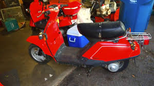 1986 Yamaha Riva Scooter-Barn Find - YouTube Birdys Scooters Atvs Our Prices Are Cheap Rap Plastik Lbecykel Scooter Til Dit Barn Pottery Kids Scooter Swag Elektriske Kjrety For Arkiver Rxsportshop Drift Trikes And Pedal Carts Off Road Classifieds 2002 Kx 500 Barn Find Highwaybuddy 2 In 1 The Toy Sherborne Worlds Best Photos By Willajabir Flickr Hive Mind Deluxe Elscooter 3 Farver Shopsimple Details About Stroke Vw Splitty Bay Show Petrol Goped Bmw Monolever Cafe Racer Luck Cafes Motorcycle