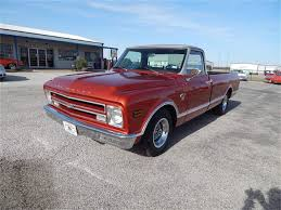 1968 Chevrolet C/K 10 For Sale | ClassicCars.com | CC-1075419 30002 Grace Street Apt 2 Wichita Falls Tx 76302 Hotpads 1999 Ford F150 For Sale Classiccarscom Cc11004 Motorcyclist Identified Who Died In October Crash 2018 Lvo Vnr64t300 For In Texas Truckpapercom 2016 Kenworth W900 5004841368 Used Cars Less Than 3000 Dollars Autocom Home Summit Truck Sales Trash Schedule Changed Memorial Day Holiday Terminal Welcomes Drivers To Stop Visit Lonestar Group Inventory Lipscomb Chevrolet Bkburnett Serving