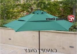 Sams Club Sunbrella Patio Umbrella by Patio Umbrella Covers Replacement How To Sams Club Umbrella