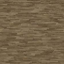 Dark Parquet Flooring Texture Seamless 05088