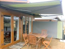 Rv Patio Awning Retractable Canopy Awnings – Chris-smith Retractable Awnings Outdoor Screen Shades Bexley Galena Oh Aladdin Patios Image Gallery Mobile Home The Villa Enclosure Completely Reversible Years Of Enjoyment Tinos Services U S Awning Company Home Chandler Az Wind Sensors More For Shading Guide Gear Addascreen Room Youtube Terni D Retractableawningscom Rainier Shade Screen Concepts3862168589 Rv Bug Best Images Collections Hd For Gadget