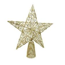 Kmart Christmas Trees Australia by The 25 Best Kmart Christmas Trees Ideas On Pinterest Kmart Hack