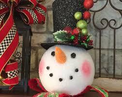 Raz Christmas Decorations Australia by Raz Etsy
