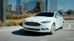 Ford Dealer | Used Cars Zionsville, IN | Pearson Ford