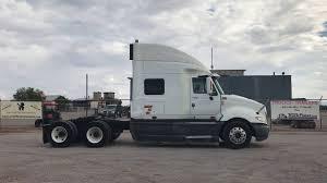 100 Truck Paper Trailers For Sale 2010 INTERNATIONAL PROSTAR PREMIUM