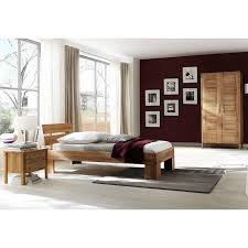 home affaire schlafzimmer set modesty ii in 3 ausführungen