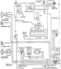 100 Chevy Truck Parts Catalog Free 1967 C10 Wiring Hoyfslacademyuk