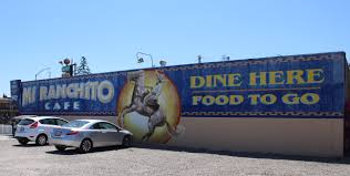 The Best Mexican Restaurants In California's Central Valley - Eater Village Of Mcfarland Comprehensive Plan Truck Driving Riverland Community College Accrited 2year Nz Trucking Class Is Eternal Heavy Haul Equipment Movers Transport Manufacturers Perspectives On Minnesotas Transportation System Minnesota Chamber Names Officers Board Members Business Taylor Line 2019 Volvo 860 Youtube Board Espn Takes Monday Night Football Analyst To Another Level With