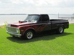 1972 Chevrolet C-10 Pro Street Pickup - Muscle Car 1972 Chevy Gmc Pro Street Truck 67 68 69 70 71 72 C10 Tci Eeering 631987 Suspension Torque Arm Suspension Carviewsandreleasedatecom Chevrolet California Dreamin In Texas Photo Image Gallery Pick Up Rod Youtube V100s Rtr 110 4wd Electric Pickup By Vaterra K20 Parts Best Kusaboshicom Ron Braxlings Las Powered Roddin Racin Northwest Short Barn Find Stepside 6772 Trucks Rear Tail Gate Blazer Resurrecting The Sublime Part Two