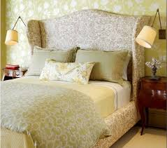 Pottery Barn Raleigh Bed by Amazing Of Upholstered Wingback Headboard Raleigh Upholstered