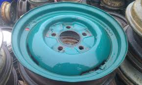 100 Trucks With Rims AKH Vintage Wheels Truck Wheels