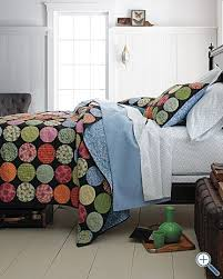 The Damn Quilt That Started My Obsession Oh I Could Make Cheaper Than Buying It Johanna And Sham